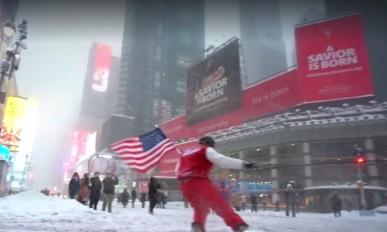 Snowboarding-with-NYPD-screenshot-ASaviorIsBornMormon.org