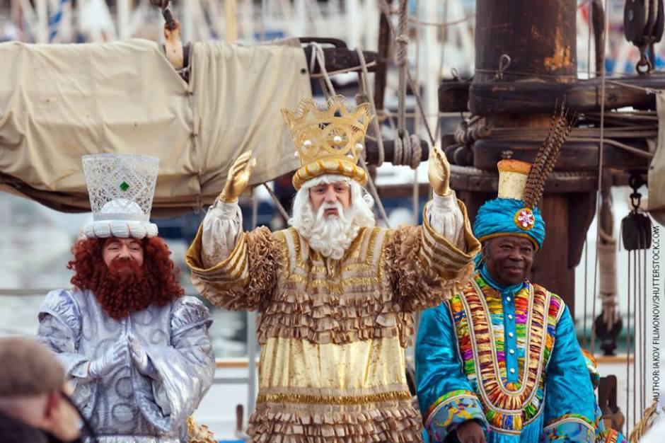 Three-Kings-Day-in-Spain