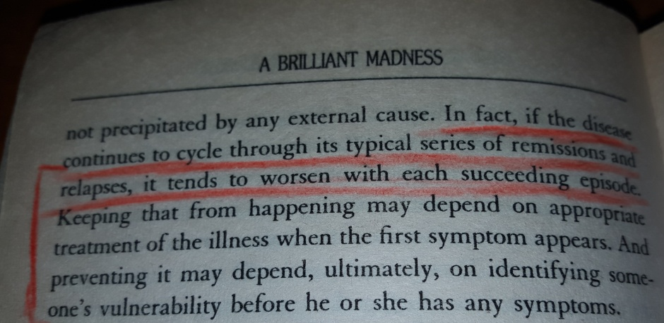 A-brilliant-madness-cycles-worsen