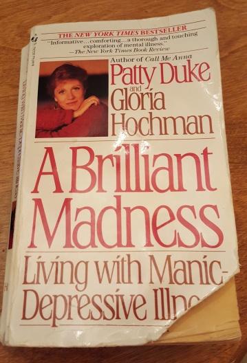 A-Brilliant-Madness-my-book