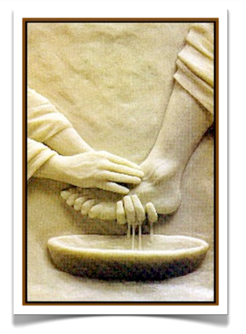 foot-washing-relief