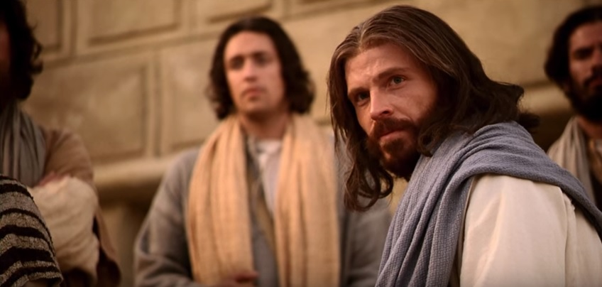Jesus-Easter-Tuesday-Parables