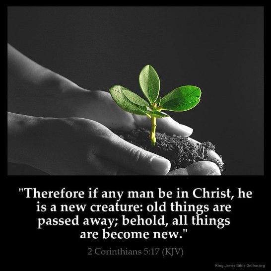 new-creature-2-Corinthians_5-17