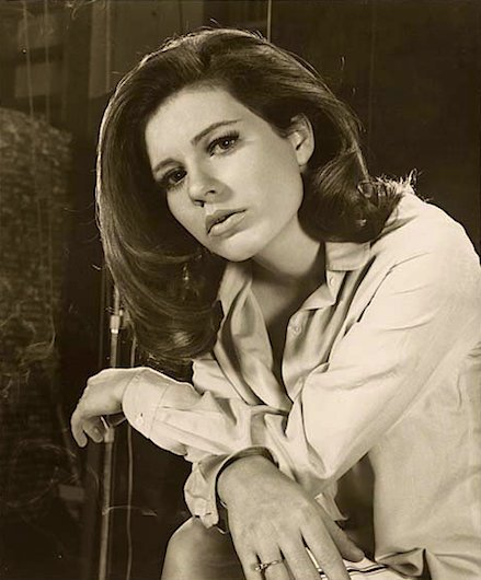 patty-duke-in-valley-of-the-dolls