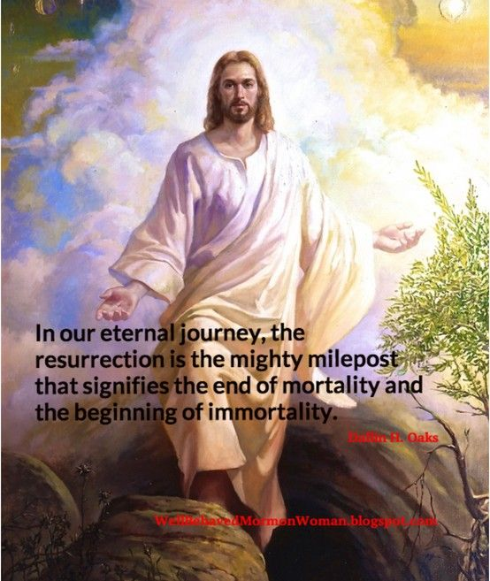 resurrection-mighty-milepost