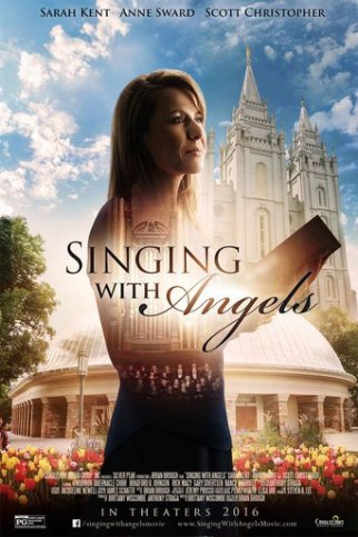 singing-with-angels-movie-poster