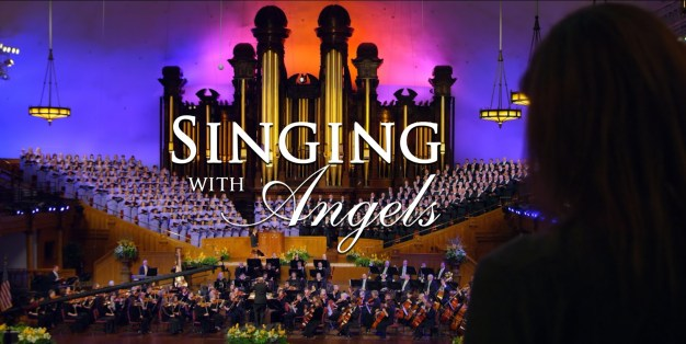 singing-with-angels-movie-trailer-shot