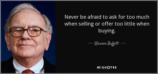ask-warren-buffet-selling