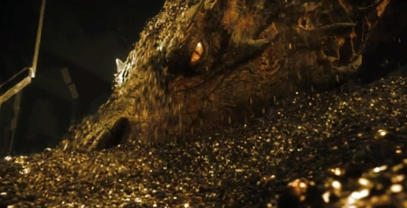 house-sale-dragon