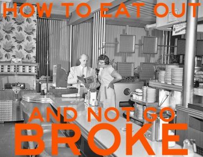 house-sale-eat-broke