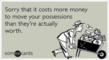 house-sale-expense
