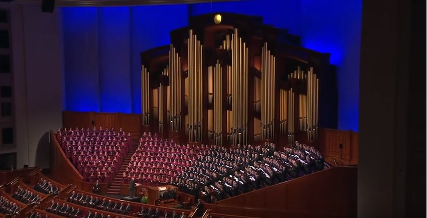 MORMON-TABERNACLE-CHIOR-LDS_CONFERENCE