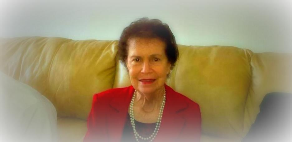 elaine-elect-lady