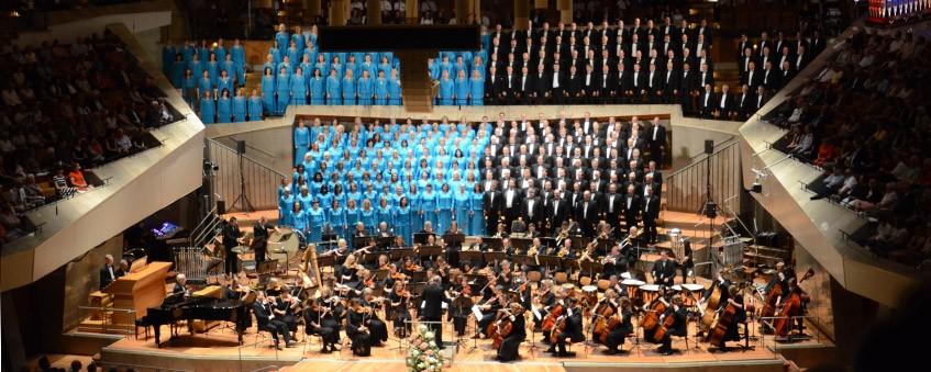 2016.06.28 Berlin Philharmonie MoTab