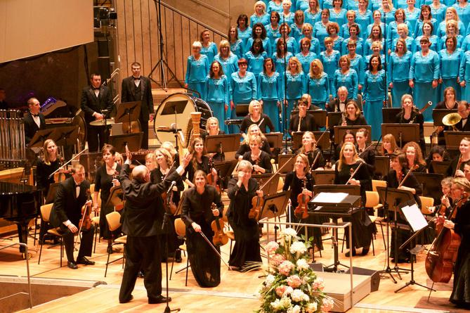 2016-06-28-MoTab at Berlin Philharmonie DesNews