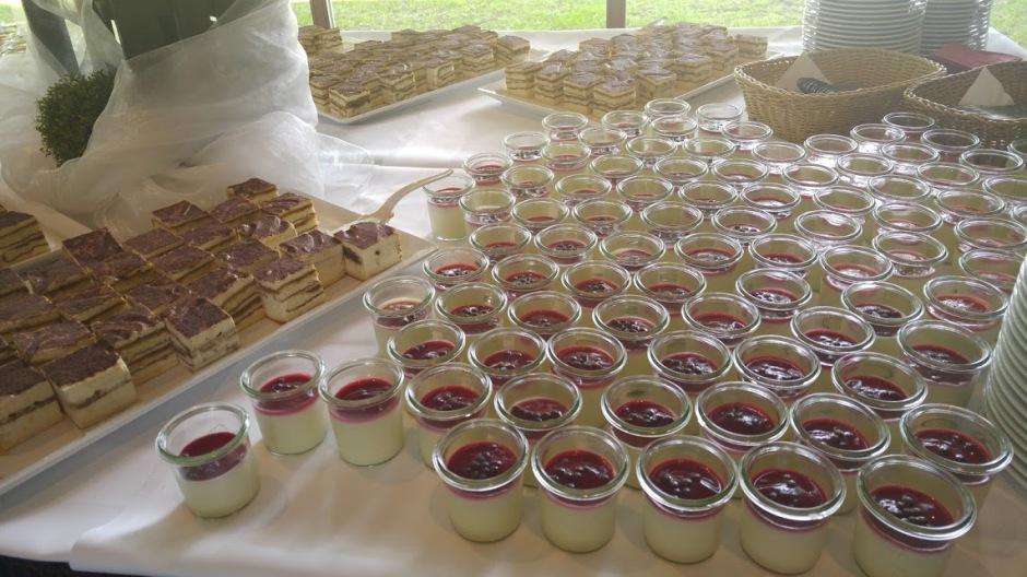 2016-07-01 Meistersingerhalle dessert