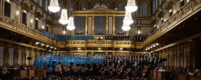 2016-07-03 MoTab-at-Musikverein