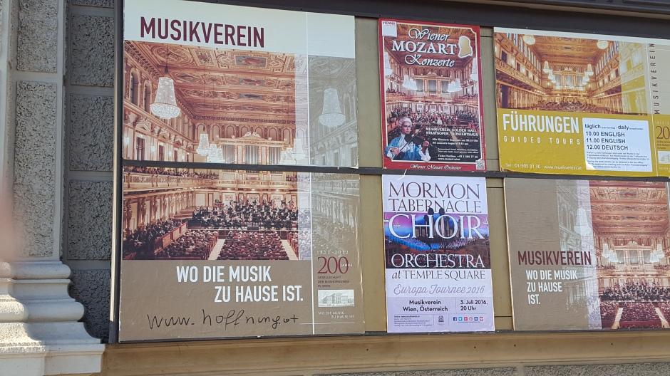 2016-07-03 Motab Poster Musikverein