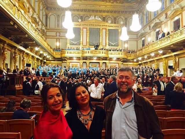 2016-07-03-Musikverein-friends
