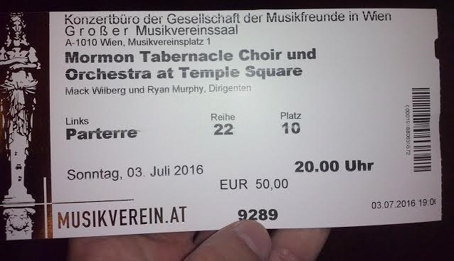2016-07-03-Musikverein-golden-ticket
