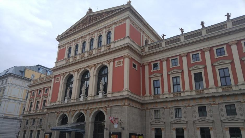2016-07-03 Musikverein