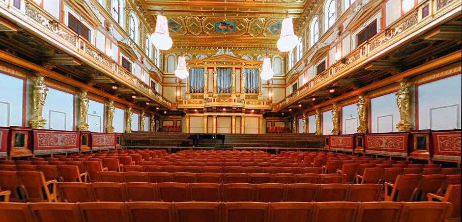 2016-07-03-Musikverein_Goldener_Saal