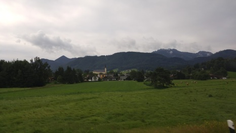 2016-07-03-travel to vienna 4