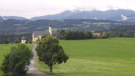 2016-07-03-travel to vienna