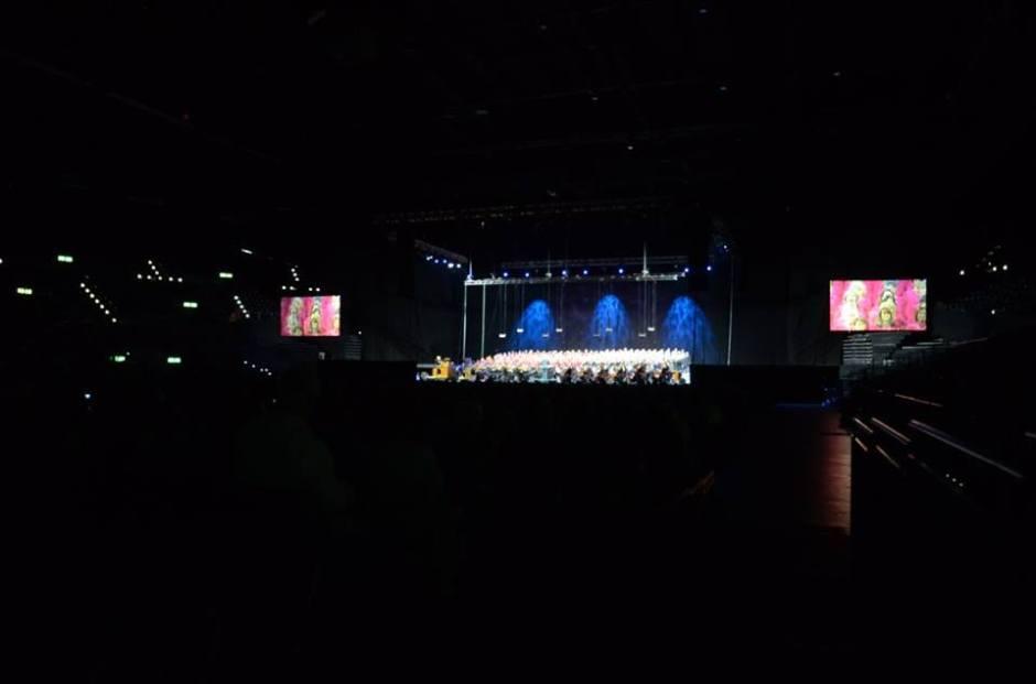2016-07-06-Zurich-MoTab-Concert-Hallenstadion.1.2