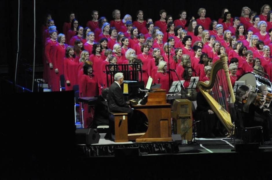 2016-07-06-Zurich-MoTab-Concert-Hallenstadion.1.3
