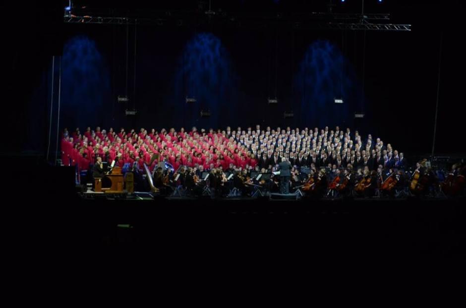2016-07-06-Zurich-MoTab-Concert-Hallenstadion