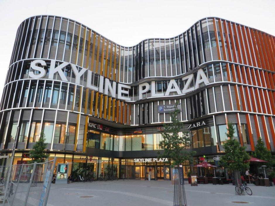 2016-07-07-skyline-plaza