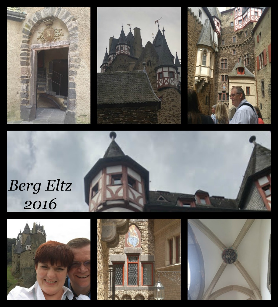 2016-07-08-Berg-Eltz-collage