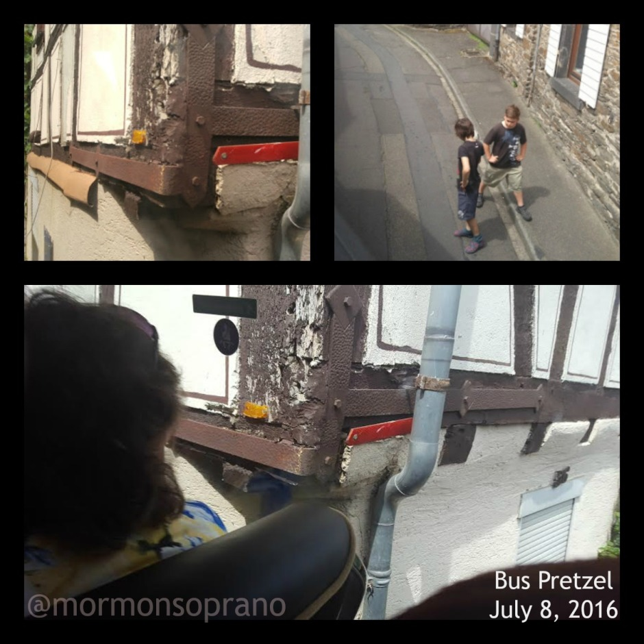 2016-07-08-bus-pretzel-collage