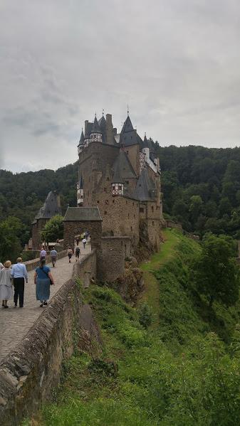 2016-07-08-eltz-castle.1.1