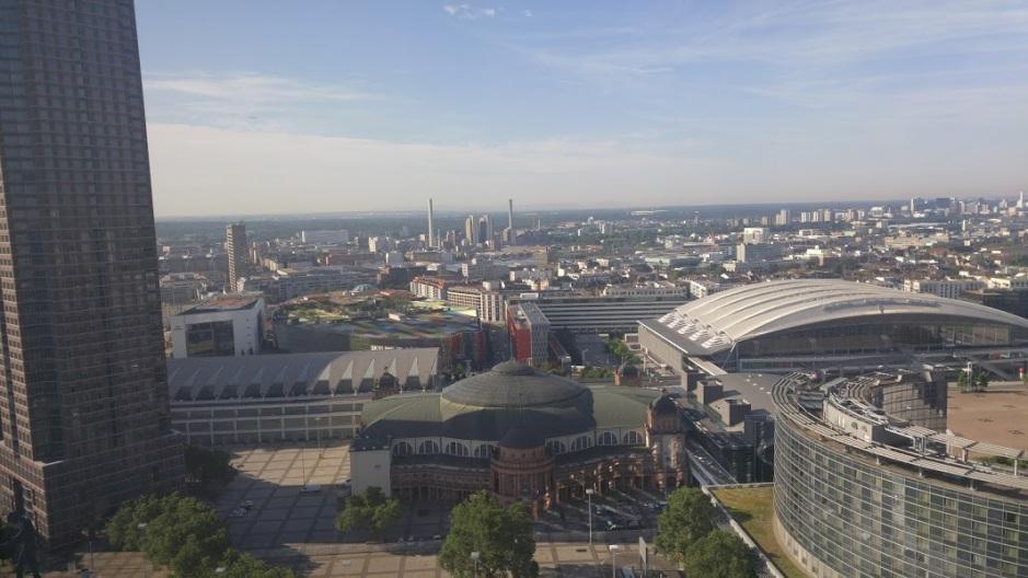 2016-07-08-frankfurt-skyline.1.1