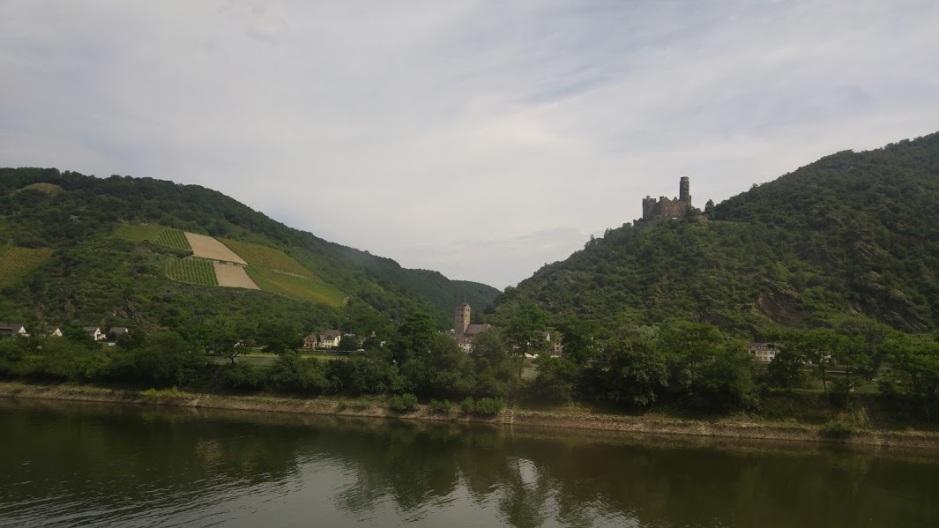 2016-07-08-rhine-river.1.9