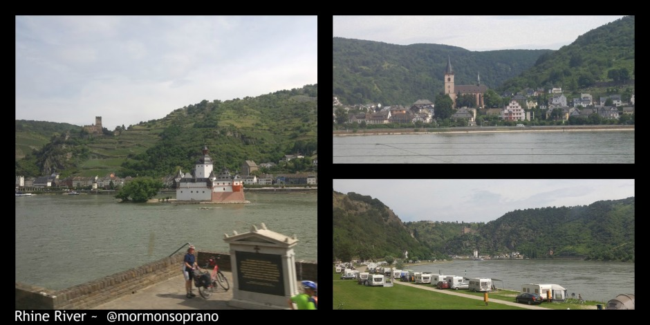2016-07-08-rhine-river-collage