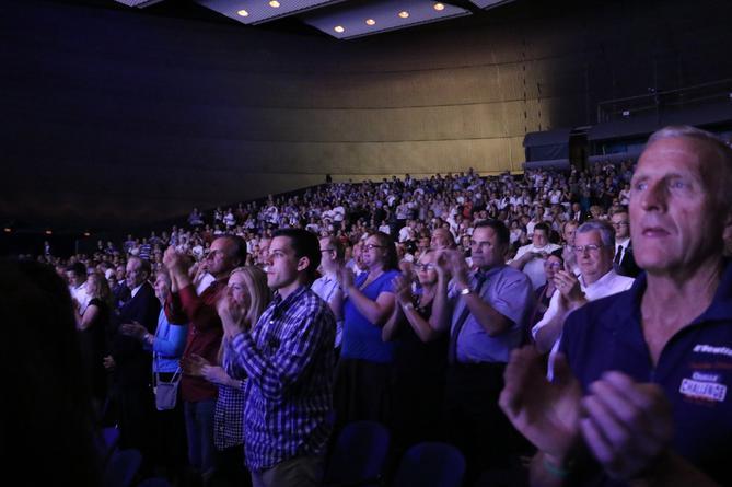 2016-07-09-audience-jahrhunderthalle