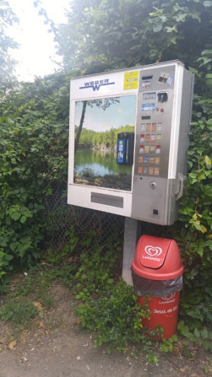 2016-07-09-frankfurt-gardens.1.1