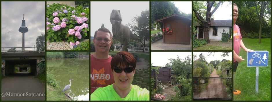 2016-07-09-frankfurt-morning-run