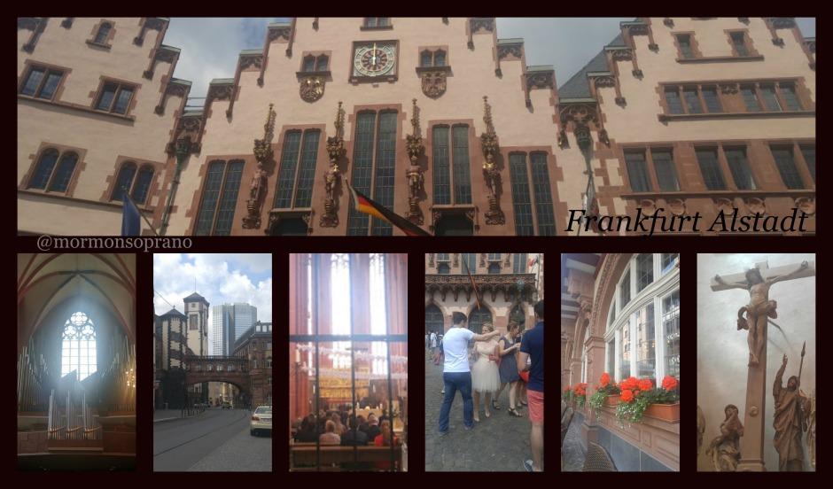 2016-07-09-frankfurt-old-town