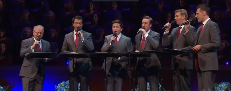 2016-Kings-Singers-MOTAB-Primary Songs