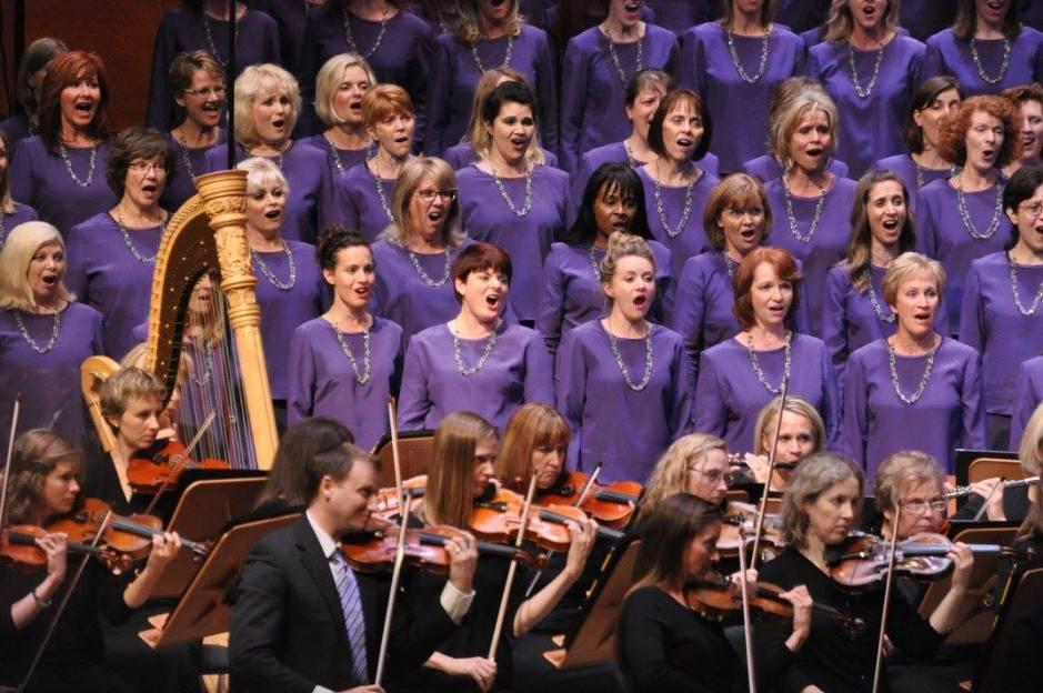 2016-Nuremberg Concert 1.1