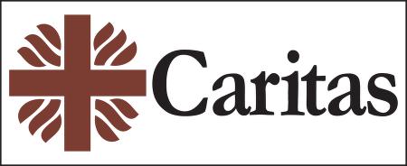 caritas_e13b6_450x450