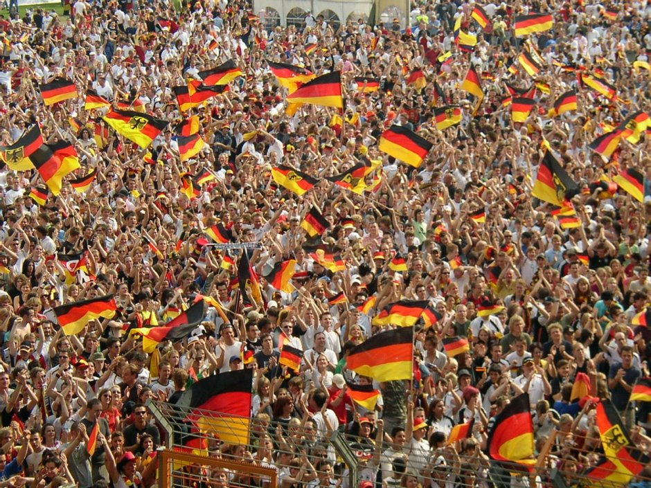 world_cup_german_fans