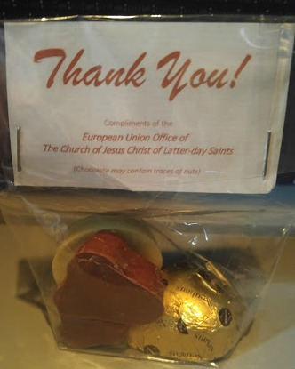 2016-07-11-brussels-bozar.chocolates