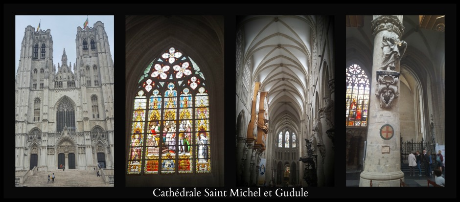 2016-07-11-brussels-cathedral-st-michael-st-gudula
