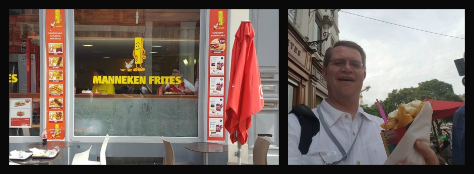 2016-07-11-manneken-pis-frites-collage