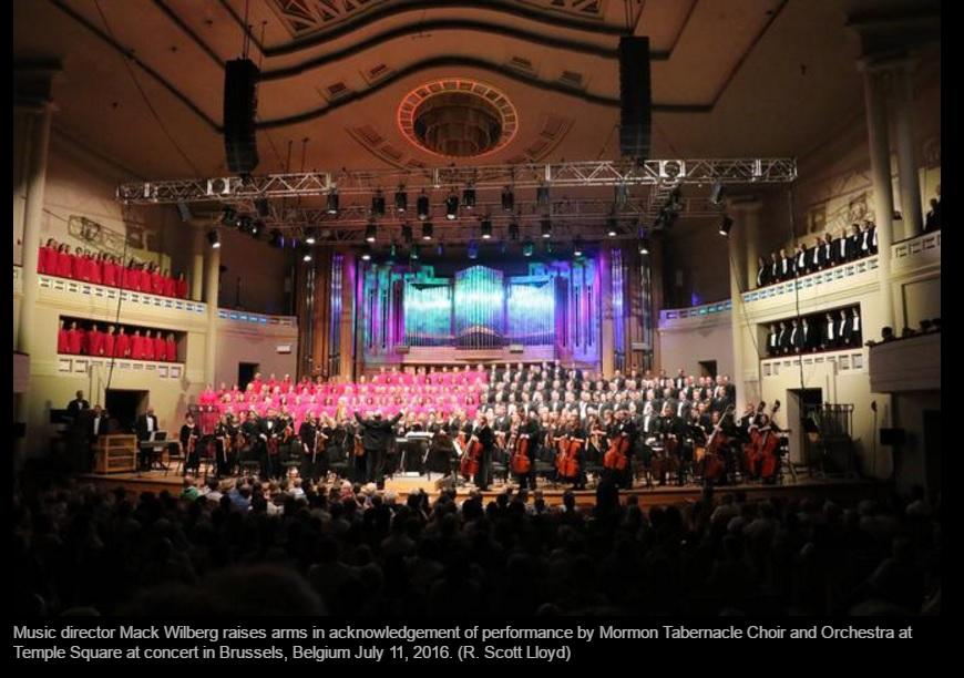 2016-07-11-motab-bozar-concert-ovation